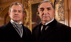 Downton Abbey finale: We look back at the ITV series best moments