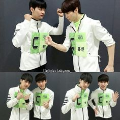 ★ 160916 RealVİXX Twitter Update ★ Ahh Vixx so cute 😍😍 @achahakyeon @leo_jungtw @keken_0406 @rravii0215 @hsh0705  나는 당신을 너무 사랑해!!! ❤ 너무 귀여워 .. 빅스 너무 고마워!!~ ❤😍 #Vixx #Starlight #Vixxleader #Hakyeon #N #Ken #Hongbin #Hyuk #Leo #Ravi #Starlight #엔 #라비 #켄 #홍빈 #혁 #레오 #빅스 #별빛 #다이너마이트 #Dynamite #Zelos #늪 #손의이별 #Hades #TurkishStarlight #VixxTurkey