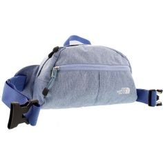 The North Face Roo II Lumbar Pack - Dick's Sporting Goods