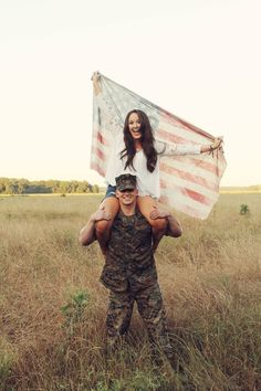 with the girls (not the wife) (:Tap The LINK NOW:) We provide the best essential unique equipment and gear for active duty American patriotic military branches, well strategic selected.We love tactical American gear Military Couple Pictures, Military Couples, Military Love, Military Photos, Cute Couple Pictures, Military Female, Military Armor, Military Gear, Military Ball
