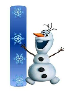 I frozen Frozen Birthday Party, Frozen Party, Frozen Cake, Elsa Frozen, Frozen Soundtrack, Frozen Images, Cumple Toy Story, Wedding Invitation Card Template, Monogram Alphabet