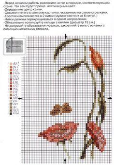 geles - Jomante Zuza - Picasa Web Albums