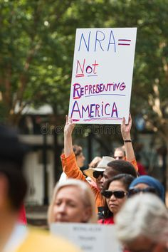 26 March For Our Lives Protest Signs Ideas Protest Signs March For Our Lives Protest