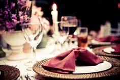 Casamento Decoração Vintage 05