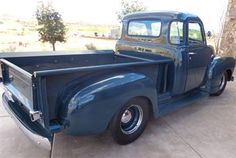 1948 GMC Other in St. George, UT for sale. $43,000.00
