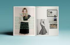 Nani Magazine