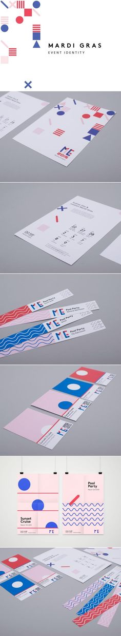 Fivestar Branding Agency – Business Branding and Web Design for Small Business Owners Corporate Design, Brand Identity Design, Graphic Design Branding, Graphic Design Illustration, Brochure Design, Logo Design, Web Design, Event Branding, Branding Agency