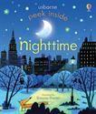 Show details for Peek Inside Nighttime