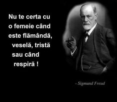 Sigmund Freud, Wicked, Movies, Movie Posters, Fictional Characters, Films, Film Poster, Cinema, Movie