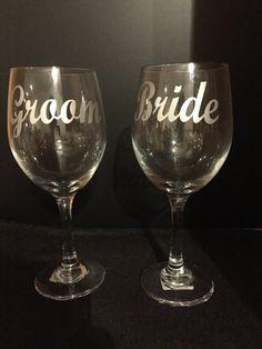 STICKER FOR CRAFT WINE GLASS BOTTLE 10 X WEDDING GROOMS JACKET VINYL WINDOW