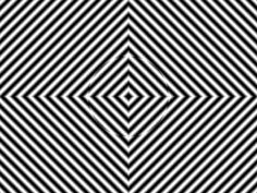 imagenes en movimirnto | Ilusión Optica – Movimientos | Curiosidades