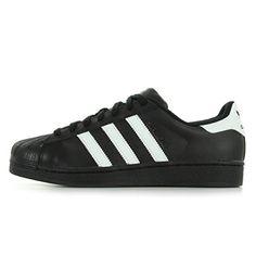 Adidas Superstar 2 Größe 41