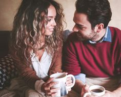 5 Common Mistakes That Can End Any Relationship - mindbodygreen.com