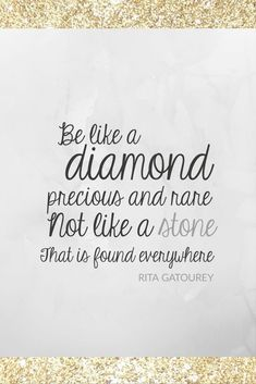 - Diamond - 25 Sparkle Quotes to Brighten Your Day KG Eyes Wide Open. Quotes To Live By, Me Quotes, Motivational Quotes, Inspirational Quotes, Qoutes, Sassy Quotes, The Words, Positive Thoughts, Positive Quotes