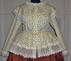 délaföldi vizitke Folk Costume, Costumes, Hungarian Embroidery, Folk Dance, Folk Music, Embroidery Patterns, Traditional, Boho, Times