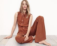 ZARA - #joinlife - JOIN LIFE COLLECTION