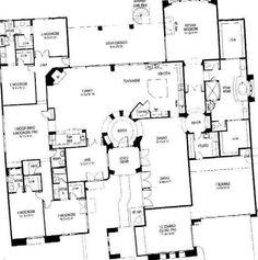 Bedroom Home Design Html on fireplace designs, 2 bedroom home designs, modern kitchen designs, 5 bedroom prefabricated homes, 6 bedroom home designs, 4 bedroom home designs, one bedroom home designs, 3 bedroom home designs, 5 bedroom prefab homes, 7 bedroom home designs, 5 bedroom plans,