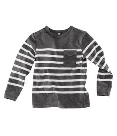 H&M - kid fashion