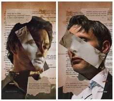 Hannibal Lecter, Hannibal Tv Series, Nbc Hannibal, Mads Mikkelsen, Hannibal Wallpaper, Frederick Chilton, Will Graham Hannibal, Achilles And Patroclus, Nbc Tv