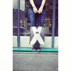 Newborn #cimbi X Tuesday! Fall in LOVE with it! Model - @szofibananafana #fallinlove #murokcafe #cimbi #cimbi_official #getyourcimbi #findyourcimbi #shine #shopwindow #lookinggreat #ecodesign #ecofriendly #conciousshopping #lovemylife #alwayswithacimbi #shopper #totebag #upcycle #design #handcrafted #handmade #budapest 👋👌💚✂⭐