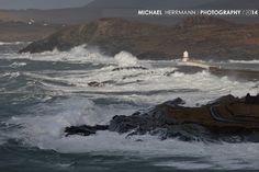 Rep of Ireland County Kerry Wild Atlantic Way, Ireland, Coast, Beach, Water, Outdoor, Water Water, Outdoors, Seaside