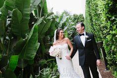 Island Hotel Wedding | Jim Kennedy Photographers | Wedding Coordinator: Once Upon A Time | Florist: CM Armstrong Designs