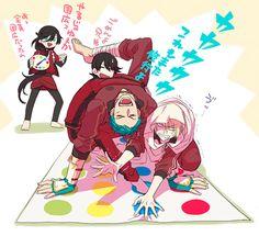 DbqX66YV0AAERhd Anime Neko, Anime Guys, Rurouni Kenshin, Touken Ranbu, Sword, Otaku, Character Design, Kitty, Animation