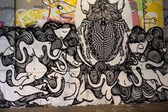 street art bruxelles 6