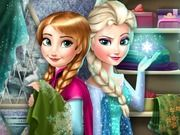 Best Frozen Games online - Play now and enjoy.