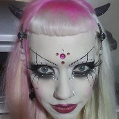 The one and only Adora Batbrat