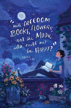 #BookishQouteOfTheDay #Books #Reading