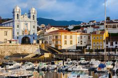 10 days/9 nights. Visit the islands of Terceira, Faial, Pico and Sao Miguel. Sao Miguel is the most geographically diverse and arguably the most scenic, Terceira boasts the historic and colorful town of Angra do Heroismo, a UNESCO World Heritage site.