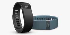 Tecnologia indossabile: in arrivo Fitbit Surge, il superwatch per atleti - NextMe
