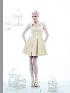 cc2aa9047df1 57 Best Fashion - SWIMWEAR images