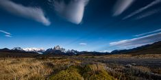 El chaltén - The Most Popular Trekking Site in the South Argentina-08