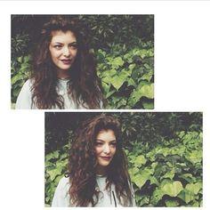 Vintage #LordeCrew #Twitter #Lorde