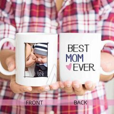 mom photo gifts best mom ever mom birthday christmas gifts for mom