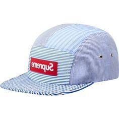 8d4abc25cbd supreme 5panel Dopest cap ever! Supreme Hat