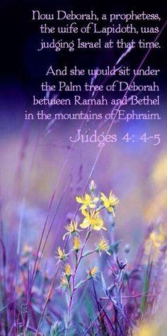 87 ○•✟Jơʂħυαɧ✟Jųɖɠɛs✟•○ ideas   joshua 1 9,  be strong and courageous, scripture