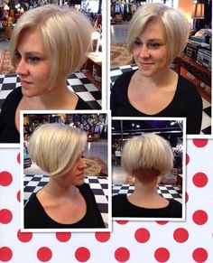 Duo colour by Jenny.