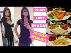 Weight loss zyprexa how to lose weight pinterest weight loss weight loss shakes in pakistan what i eat in a day for weight loss in urdu ccuart Choice Image