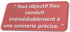 """Résultat de recherche d'images pour """"citation manipulateur"""""""