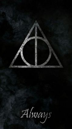 Harry potter and the deathly hallows phone wallpaper harry potter hogwarts, harry potter deathly hallows Harry Potter Tumblr, Harry Potter Kunst, Immer Harry Potter, Arte Do Harry Potter, Always Harry Potter, Harry Potter Pictures, Harry Potter Fandom, Harry Potter Hogwarts, Harry Potter Symbols