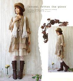 mori lolita fashion - Google Search