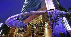 Top 5 melhores hotéis em Montreal #viagem #canada #viajar