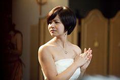 Michelle Chen :: 210918.jpg picture by TaDx - Photobucket