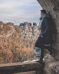 Be active be Creative go outside and explore the World. Sometimes you have to get out of your comfort Zone.  Check out this Pages  @ourmoodyworld @journey.brothers @fabianismotivated #saxonswitzerland #basteibrücke .  #mountainstones #optoutside #visualsoflife #artofvisuals #liveoutdoors #peoplescreative #hypebeast #lifeofadventure #discoverglobe #earthpix #exploreourearth #stayandwonder #bewild #moodygrams #travelpassport #vzcomood #discoverearth #roamtheplanet #awakethesoul #folkgreen…