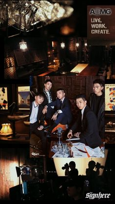 K Pop, Chan Sung Jung, Gray Aomg, Cool Kidz, Hype Wallpaper, Music X, Korean Boys Ulzzang, Rap Lines, Jay Park