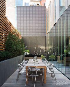 Hervorragend 9 Outdoor Spots Perfect For Escaping City Life. Interior Design ...