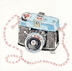 http://www.creaturecomfortsblog.com/home/2011/1/24/joana-rosa-braganca.html